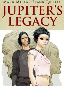 jupiters_legacy_cover