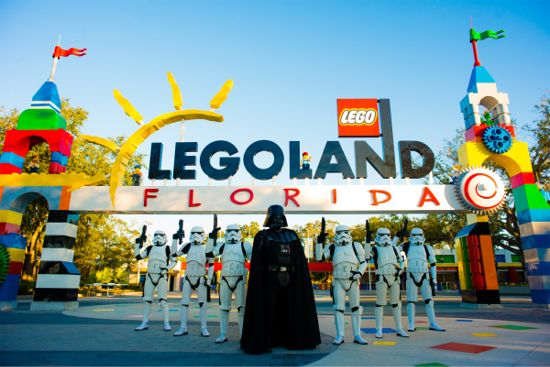 legoland-star-wars