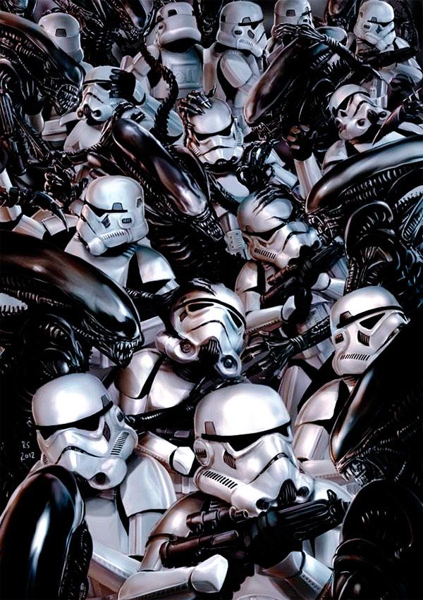 stormtroopers-vs-aliens