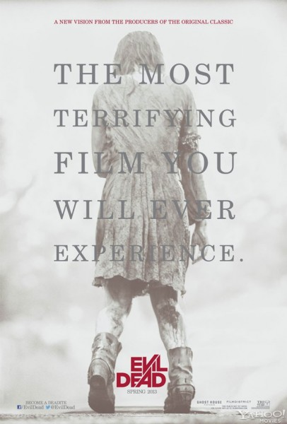 the-evil-dead-poster-406x600