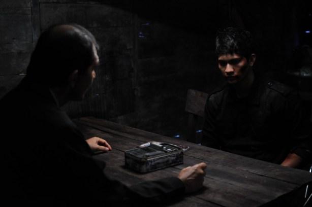 the raid-2-iko-uwais and interrogator