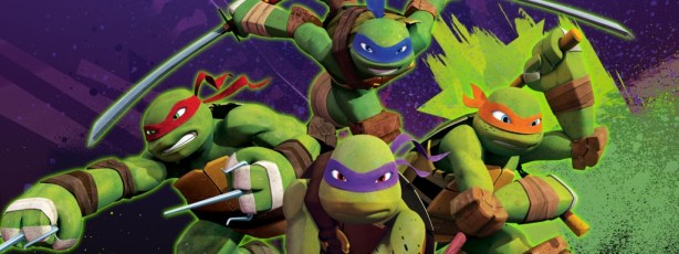 tmnt-teenage-mutant-ninja-turtles