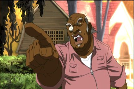 uncle-ruckus pointing