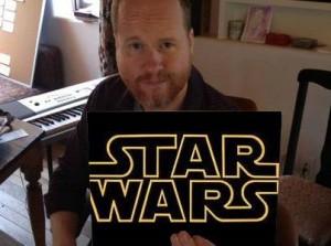 whedon-star-wars