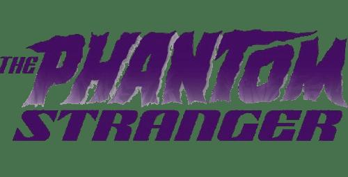 Phantom_Stranger_logo