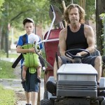 SHAMELESS-Season-3-Episode-5-The-Sins-Of-My-Caretaker-9_595