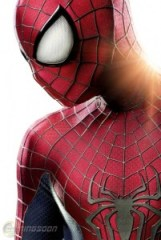 amazing-spider-man-2-costume-