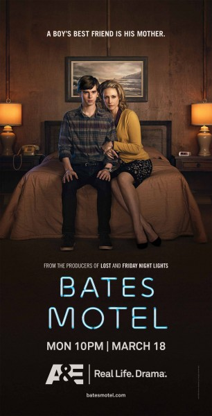 bates-motel-poster-306x600
