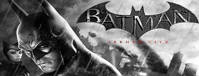 batman-arkham-city-xbox-360-banner