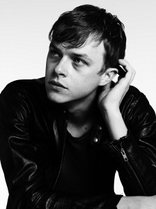 dane-dehaan-amazing-spider-man-2-harry-osborne