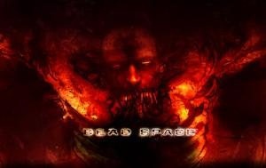 dead_space_title