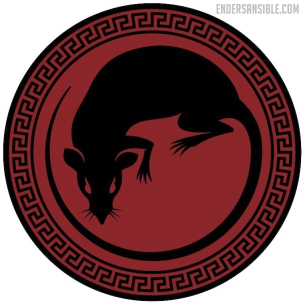 enders-game-rat-army-logo