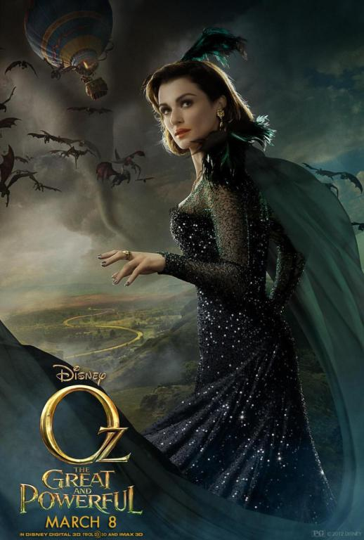 oz-the-great-and-powerful-poster-rachel-weisz1