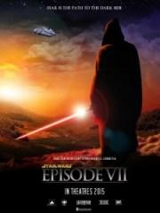 star_wars_episode_vii_poster 23