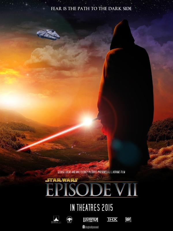 star_wars_episode_vii_poster 23