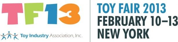 toyfair banner