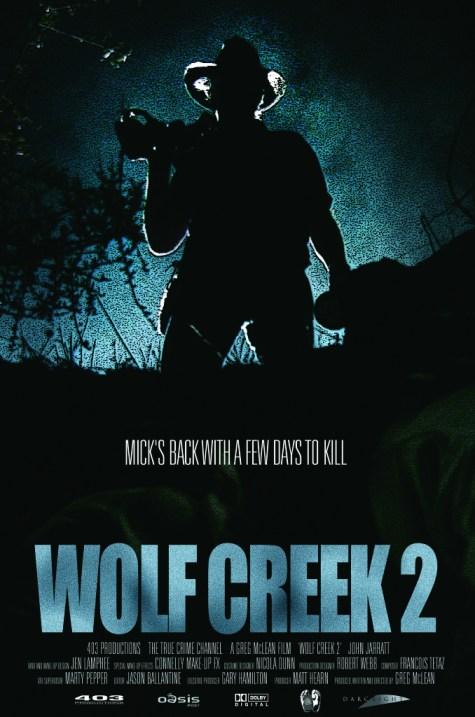 WolfCreek2-temp1