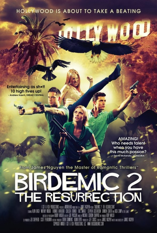 birdemic-2-poster-692x1024