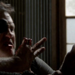 governor bites merles fingers