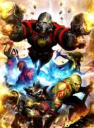 guardians-of-the-galaxy-comic