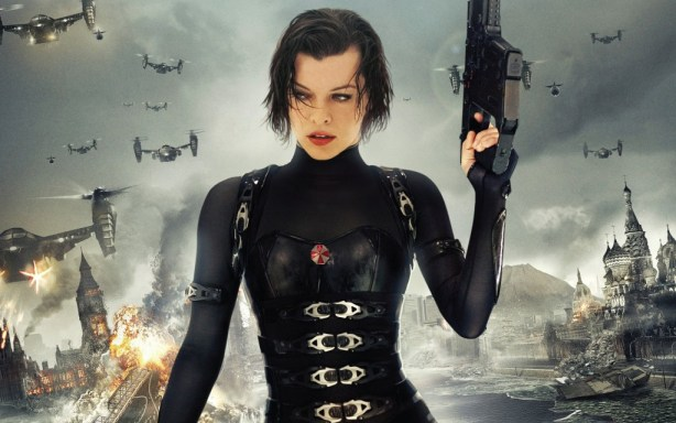 milla_jovovich_resident_evil_5_retribution-wide
