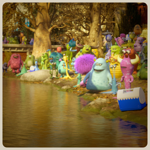 monsters-university-campus