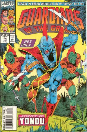 Guardians_of_the_Galaxy_44