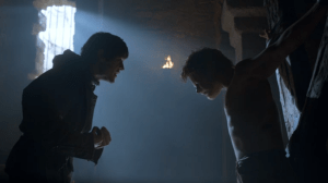 GoT3.6-Theon