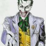 The-Joker-batman-18873280-900-1213