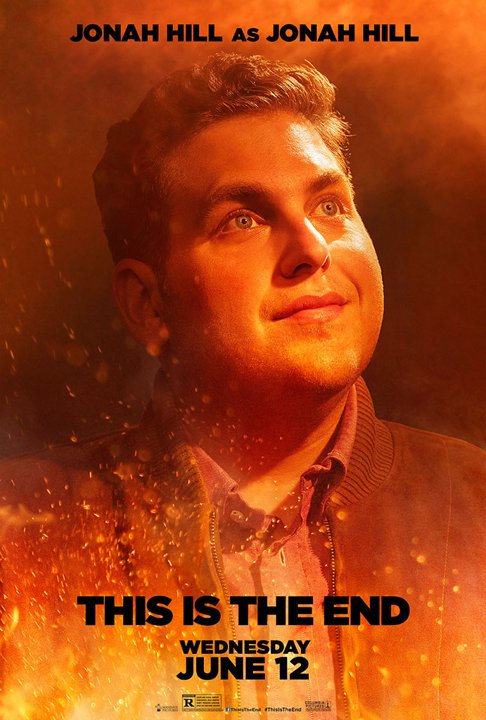 this-is-the-end-jonah-hill-poster