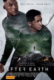 After-Earth-international-poster