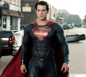 Hans-Zimmer-pens-new-Superman-score-for-Man-of-Steel