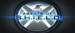 Agents of Shield Slider