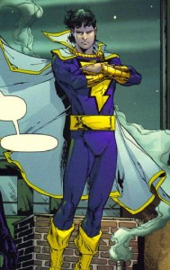 Captain_Marvel_(Fred_Freeman)_002