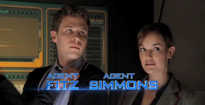 agents-of-shield-video-feature