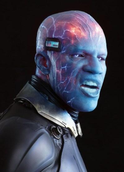 amazing-spider-man-2-jamie-foxx-electro1