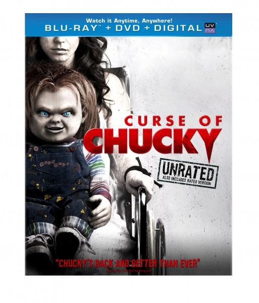 curse-of-chucky-blu-ray-cover-513x600