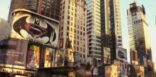 i-am-legend-batman-superman-christopher-nolan
