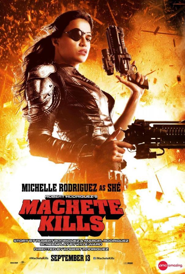 machete-kills-poster-michelle-rodriguez