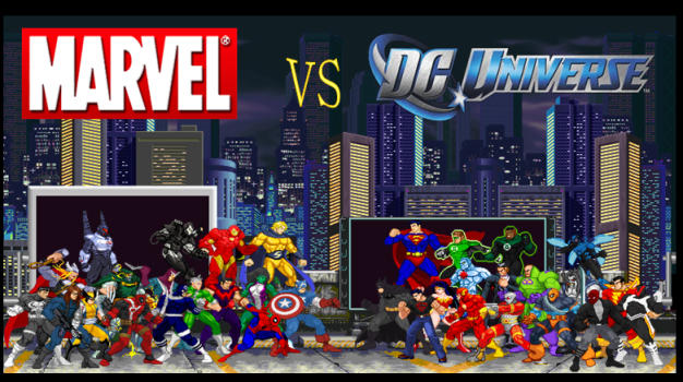 marvel_vs_dc_universe_by_maxmax007-d2zqf25