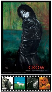 the-crow-comic-con-poster