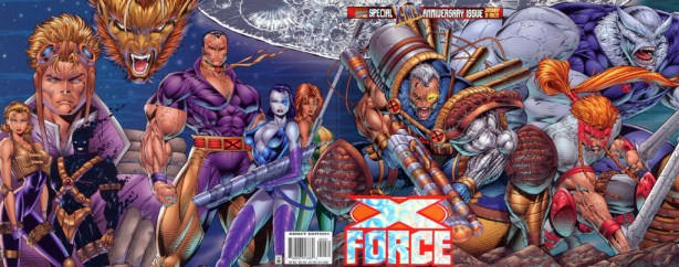 x-force_vol_1_50_liefeld_full_gatefold_variant