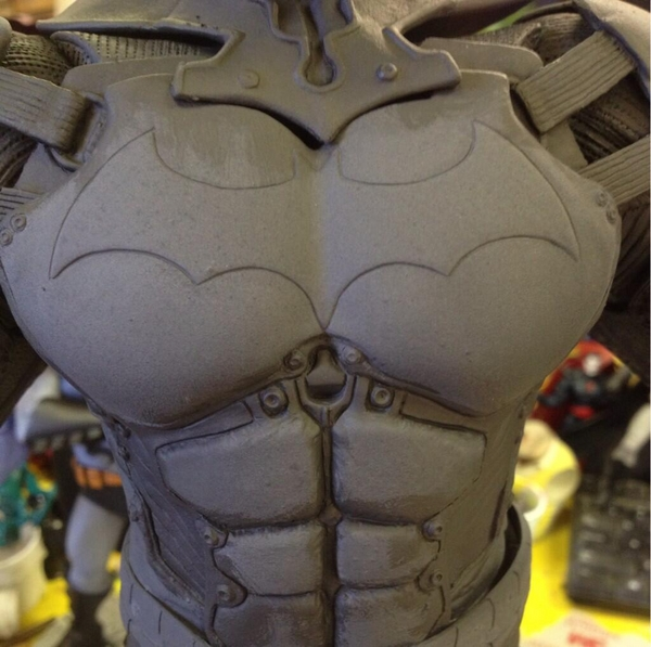 18_Inch_Arkham_City_Batman__scaled_600