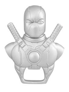 Diamond Select Deadpool Bottle Opener
