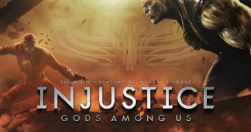 Injustice-Gods-Among-Us-Roster