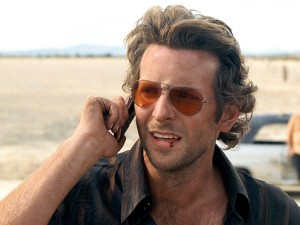 bradley_cooper_hd_wallpaper-1400x1050