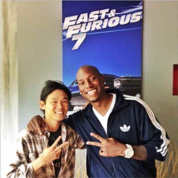 fast-and-furious-7-promo-poster-james-wan-tyrese-gibson-600x600