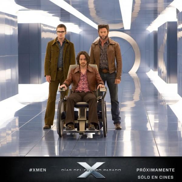 x-men-days-future-past-nicholas-hoult-hugh-jackman-james-mcavoy-600x600