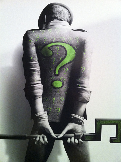 Arkham-City-Riddler