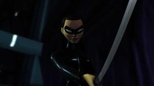 Beware Batman Allies 02